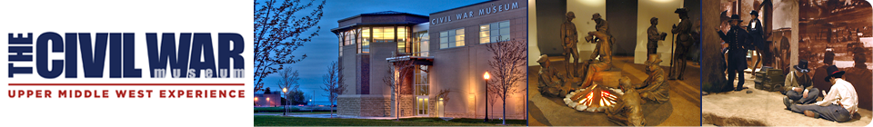 The Civil War Musuem