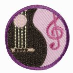 GirlScouts_JuniorsMusicianBadge