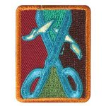 GirlScouts_SeniorsCollageBadge