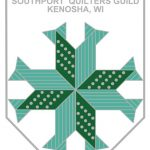 quilters guild logo